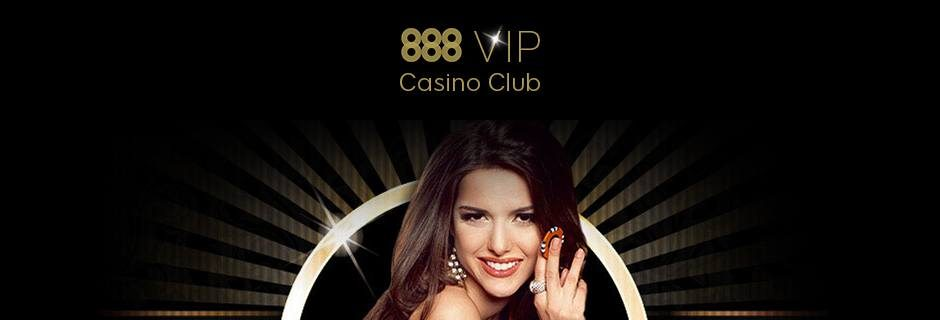 888vip-casino-club-feat-img-940x320-for-highroller-net