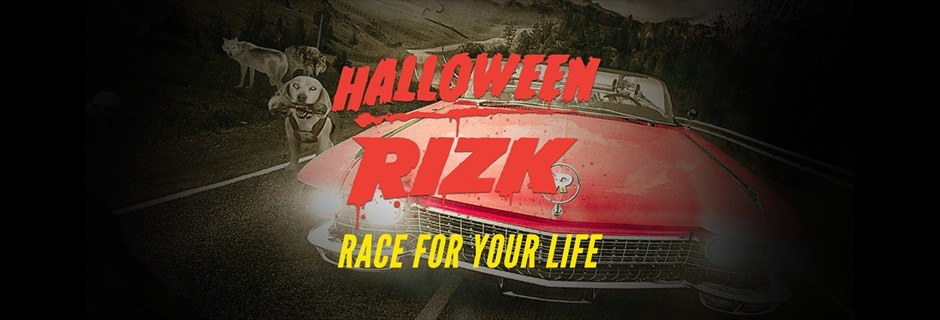 rizk-halloween-feat-img-940x320-for-highroller-net