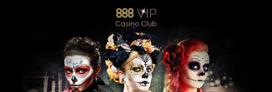 888vip-casino-club-helloween-feat-img-940x320-for-highroller-net